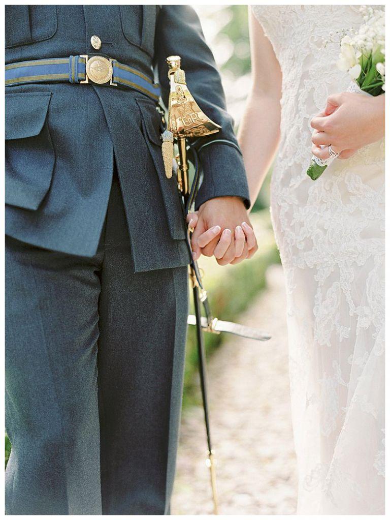 Whitby Weddings - Country retreat - Raithwaite Hall