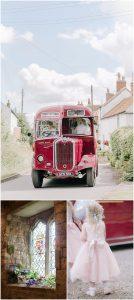 Country village wedding - Fine Art Photography