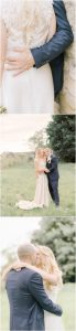 Country village wedding - Fine Art Photography