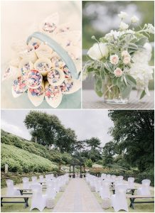 Whitby Wedding - Raithwaite Hall