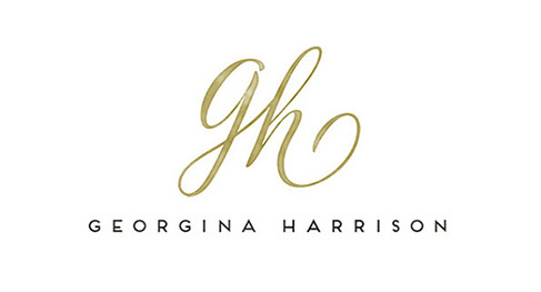 Georgina Harrison Photography logo