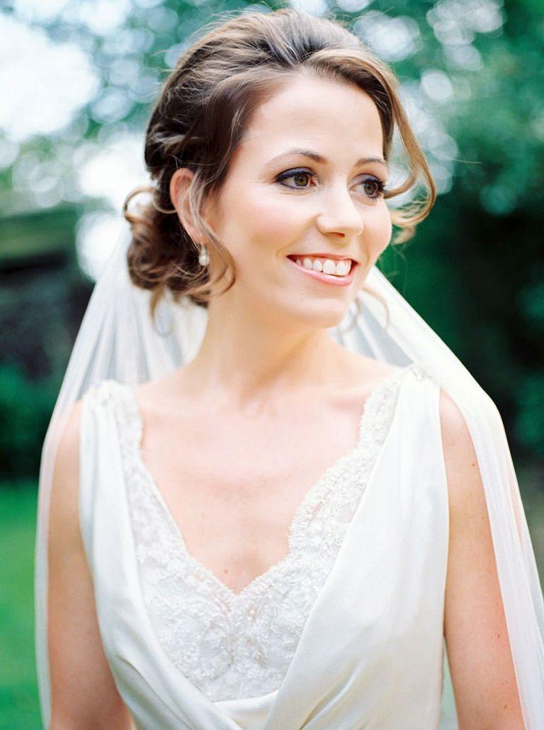 Smallshaw farm cottages wedding hairstyles