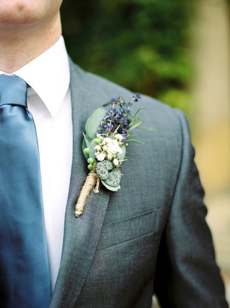 Middleton Lodge Fine Art Wedding Photography