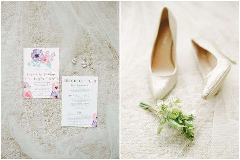 Fine Art Photography - Yorkshire Weddings - Georgina Harrison Photography