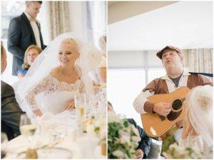 Whitby Wedding - Raithwaite Hall