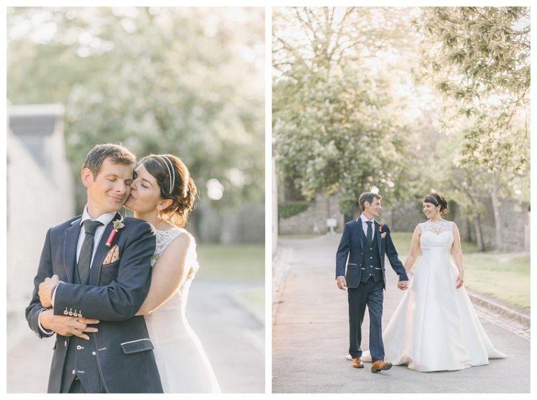 weddings Tupgill Park/Forbidden Corner