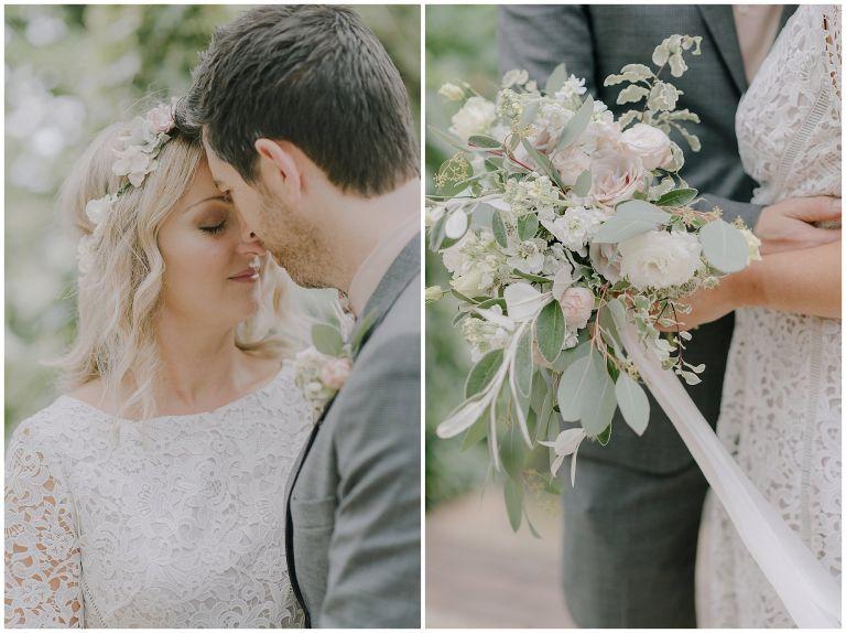 Harrogate Wedding Photographer