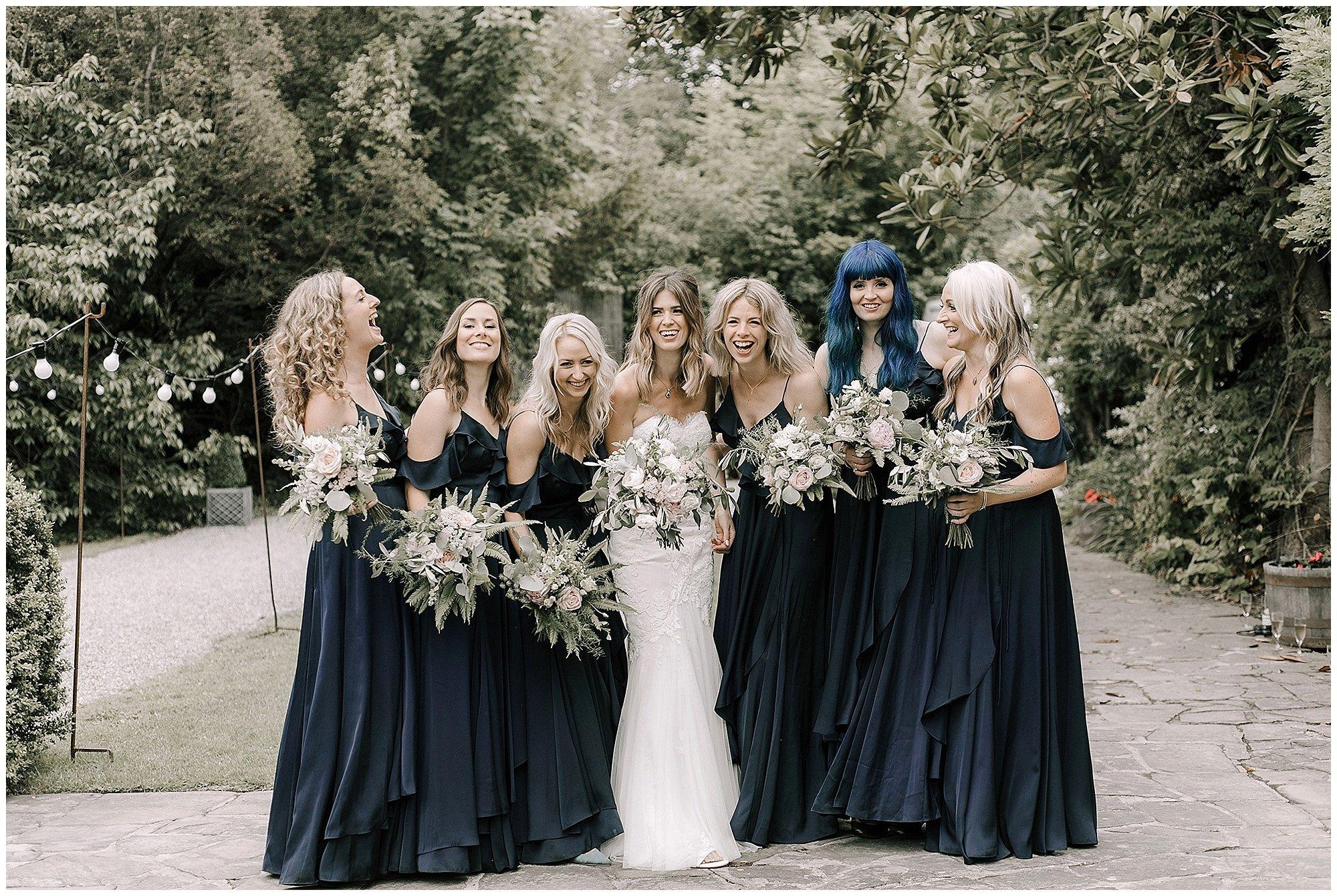 Blog - Georgina Harrison Photography