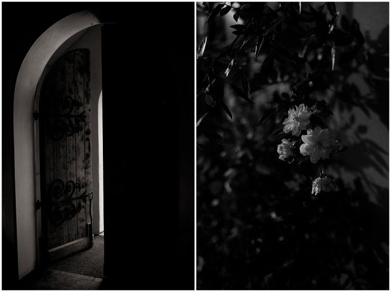The-Fig-House-Middleton-Lodge-Wedding-Photographer